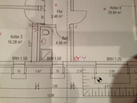 baufinanzierung anschlussfinanzierung baufinanzierung oder anschlussfinanzierung. Black Bedroom Furniture Sets. Home Design Ideas